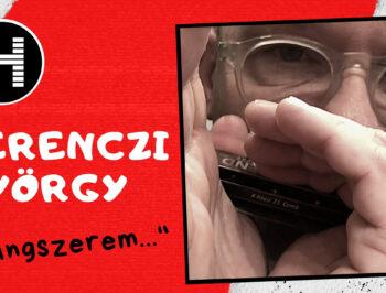 Ferenczi György: Kodály Zoltán országában a szolmizációt ingyen megtanítják mindenkinek